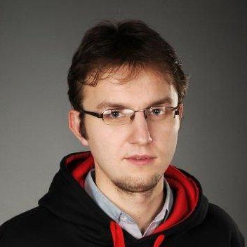 Тарас Скицький